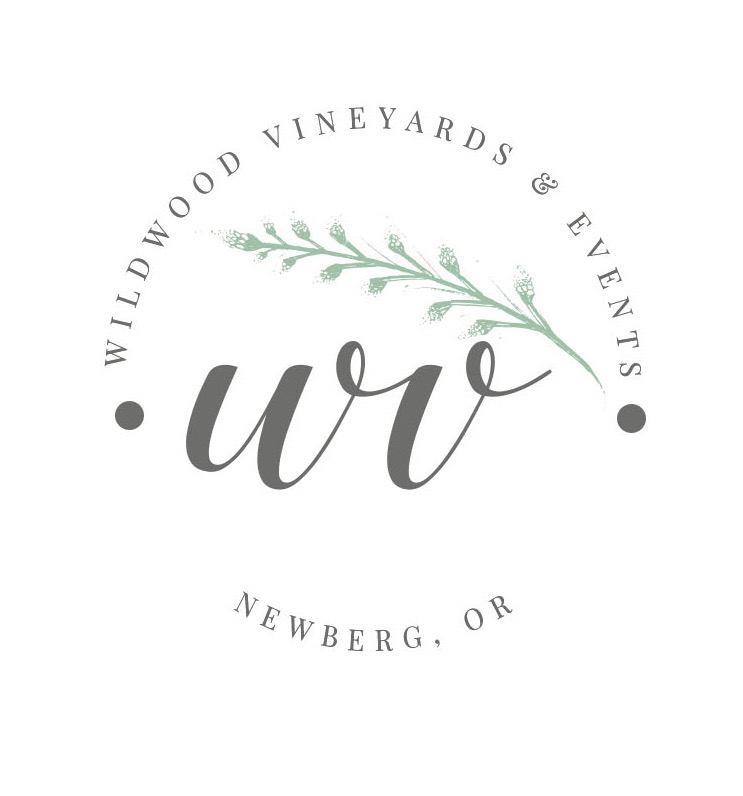 Announcing… Wildwood Vineyards & Events